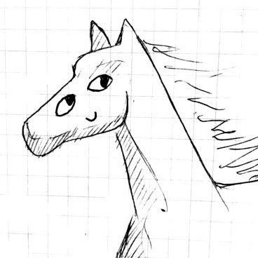 euqumeurehg's avatar