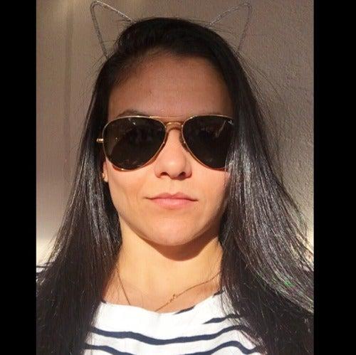 amanda_mg's avatar