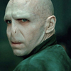 lordvoldyissexy