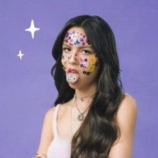 Delilah Jayne's avatar