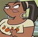Leshawna's avatar