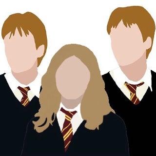 e_weasley's avatar
