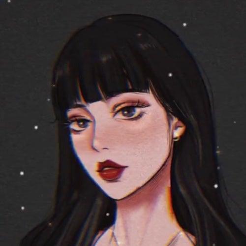 Mhae's avatar