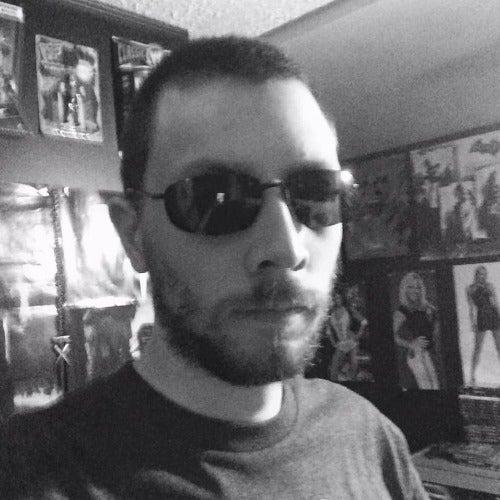 jessmeister's avatar