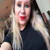 smileyy_kileyy