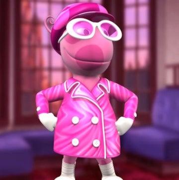 Stitchster -3-'s avatar