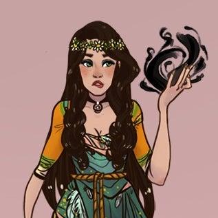 haleyadene's avatar