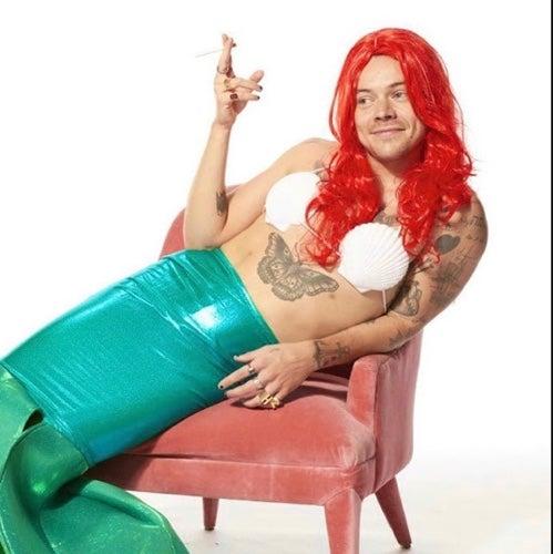 Louis28's avatar