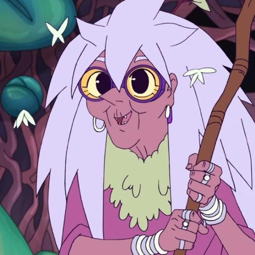 EJ Wells's avatar