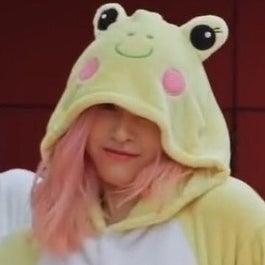 eunjeongunnie's avatar