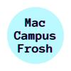 macdonaldcampusfrosh