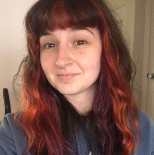 elainamariel's avatar