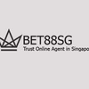 bet88sg