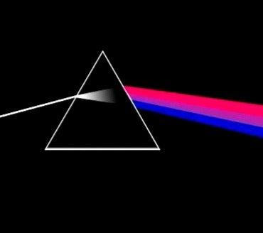 StonedSuicide's avatar