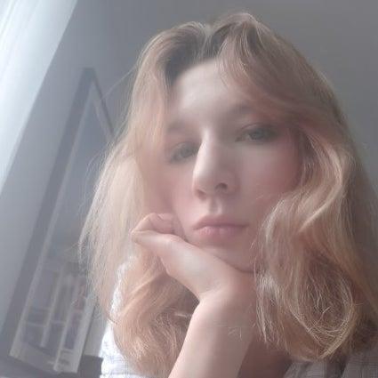 Kata's avatar