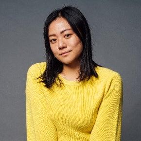 Picture of Vicki Chen