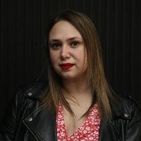 Tatiana Tenreyro