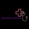 ambienonline