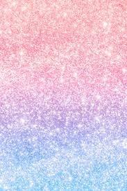 GlitterGurl's avatar