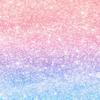 glittergurl