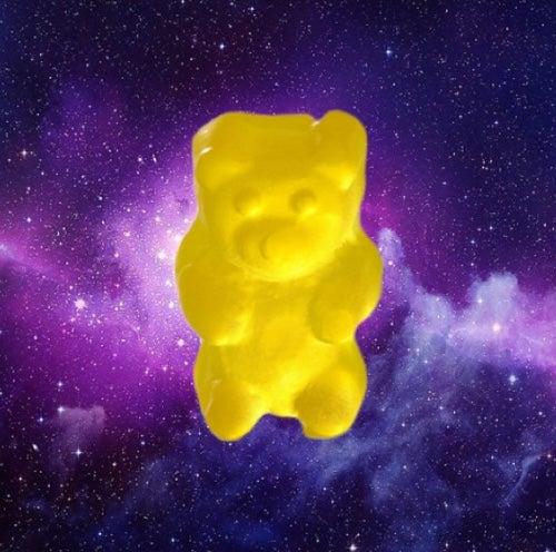 CosmicMangoBear's avatar