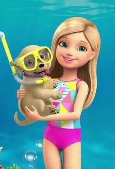 Julianna's avatar