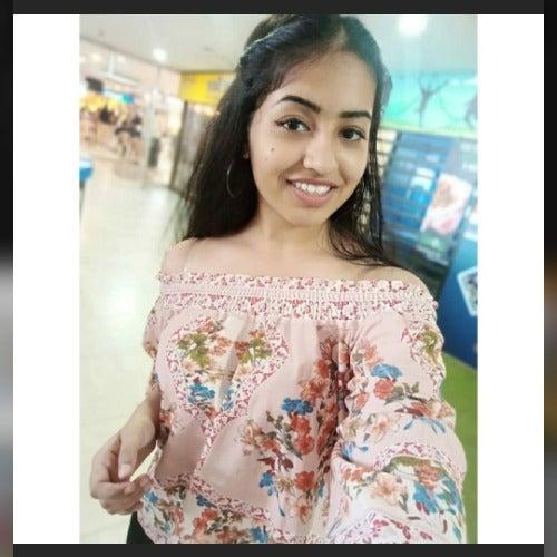 Aditi Jha's avatar