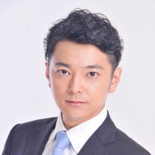 Picture of Kensuke Seya