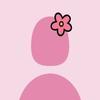 cherrycakepop