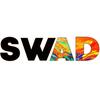 swad5