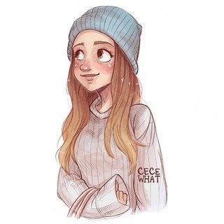 Baby Yoyo's avatar