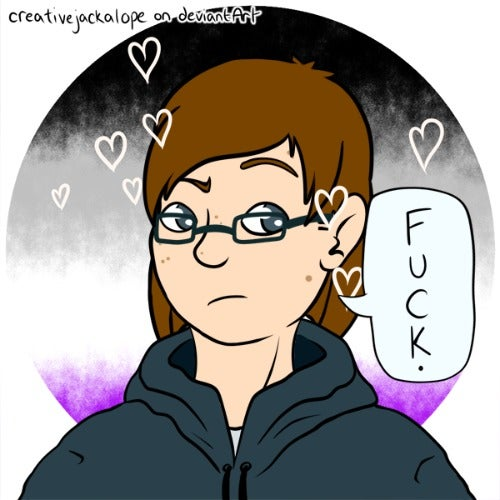 ljvincent's avatar