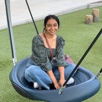 Simrin Singh