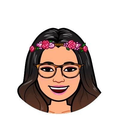 idgafatthispoint's avatar
