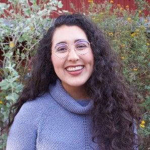 Andrea Ambriz-Alvarez's avatar