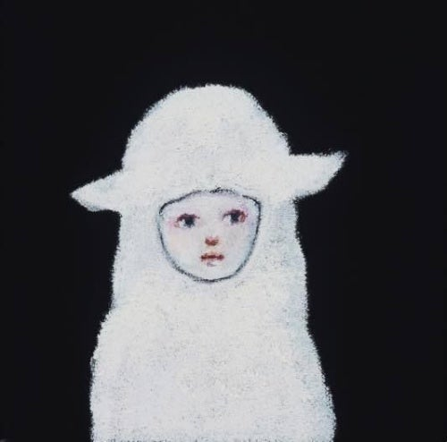 asyoufindmenow's avatar
