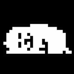 katdo0907's avatar