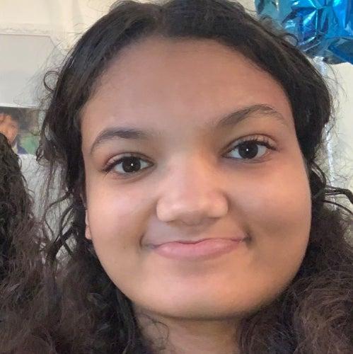 trishya's avatar