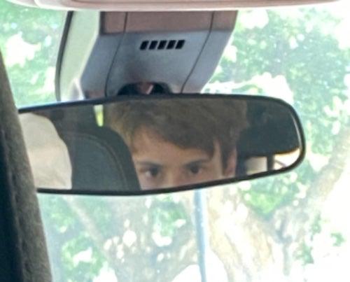 Kaleb Mayer's avatar