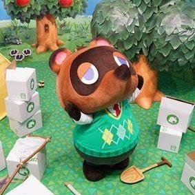nooktomnook's avatar