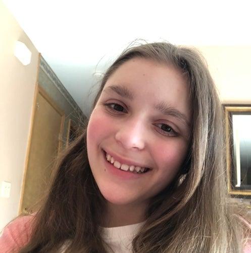 Carolinecf's avatar