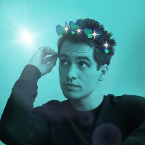 ARIA :)'s avatar