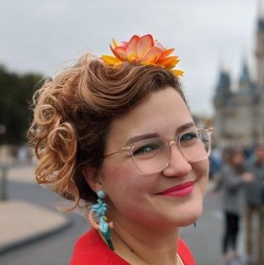 Sarah Galatioto-Ruff's avatar