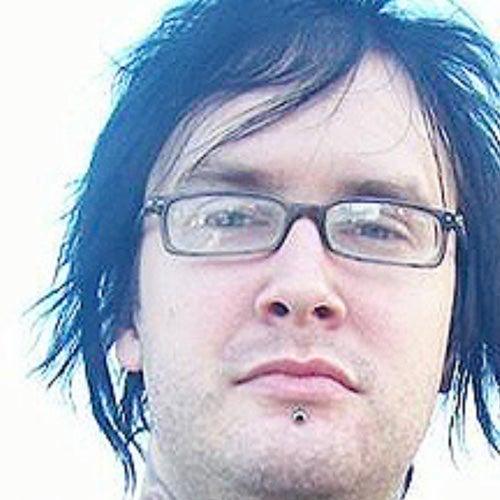 James Sullivan's avatar