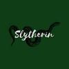 slytherin_hogwarts19