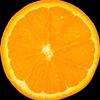 orangesilce