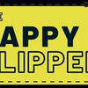 thehappyclipper