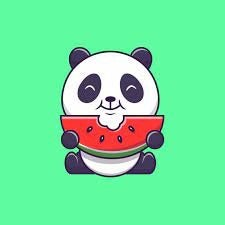 WatermelonGal's avatar