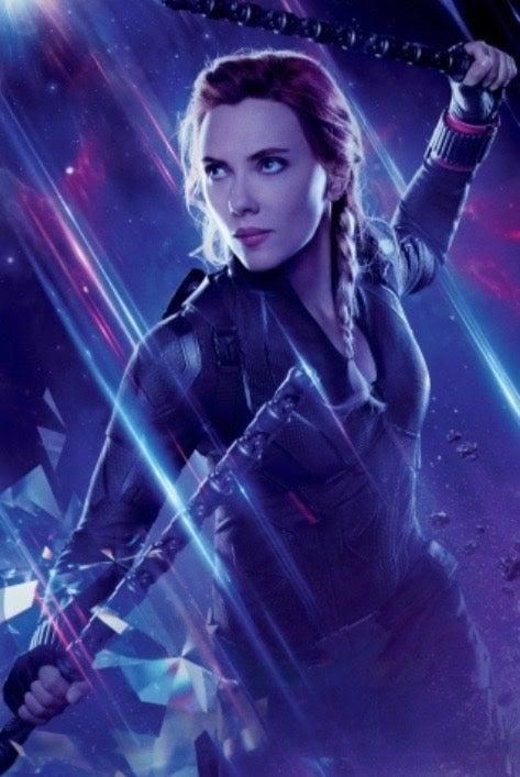 katnisswidow's avatar