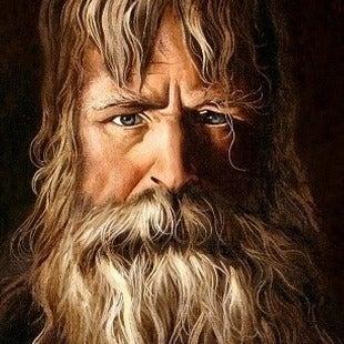 D. Gar Friv's avatar
